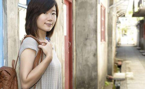 女性排卵期的症状 女性排卵期的生理作用 女性排卵期的表现