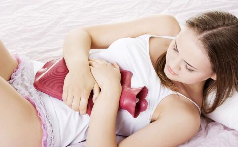 排卵期该注意什么 怎么分辨排卵期 女性排卵期有什么症状