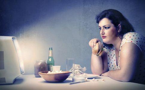 排卵日一般有多少天 排卵时有什么症状 女性排卵期有几天
