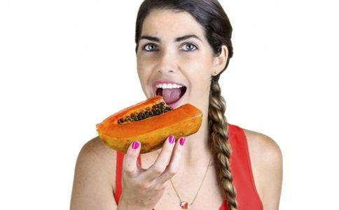 女人吃什么产生卵子 促进排卵的方法 女人排卵的症状