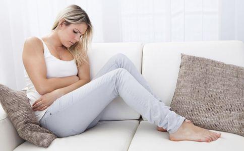 排卵期怎么保养 女人如何保养卵子 保养卵子的方法