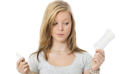 月经后几天是排卵期 排卵期有什么症状 如何测算排卵期