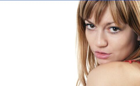 排卵期怎样易怀孕 备孕期间吃什么促排卵 促进排卵的食物