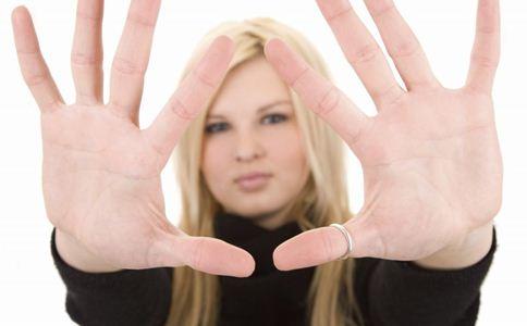 什么是排卵期 排卵期的症状 如何测算排卵期