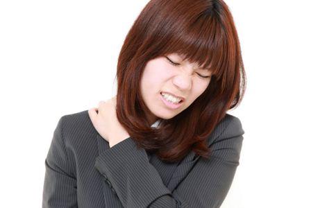排卵期有哪些症状 排卵期怎么保养 女性排卵期的保养方法