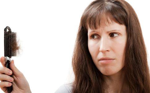 排卵期出血症状有哪些 如何治疗排卵期出血 治疗排卵期出血的方法