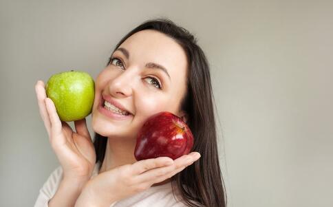 排卵期身体有什么变化 排卵期的症状有哪些 排卵期如何保养