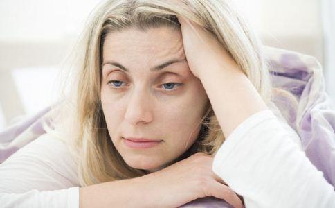 排卵期有什么症状 排卵期的症状 排卵期怎么计算