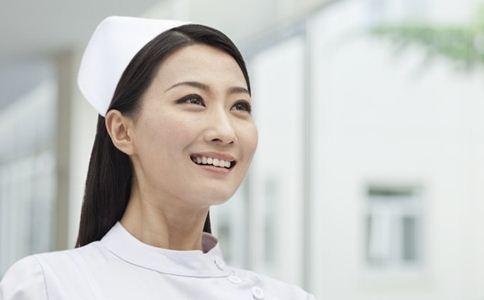 女人排卵期出血正常吗 排卵期出血该怎么调理 怎么预防排卵期出血