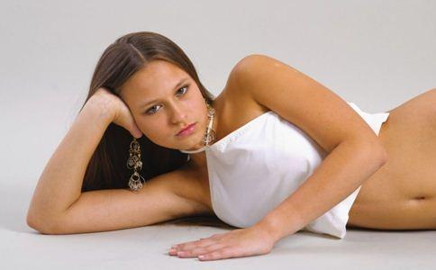 女人月经几天后排卵 怎么计算排卵期 女人的排卵期该怎么计算