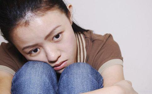 卵巢保养 卵巢保鲜 如何保养卵巢 卵巢早衰