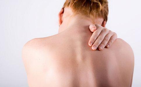 内分泌失调的后果 内分泌失调的危害 哪些行为导致内分泌失调