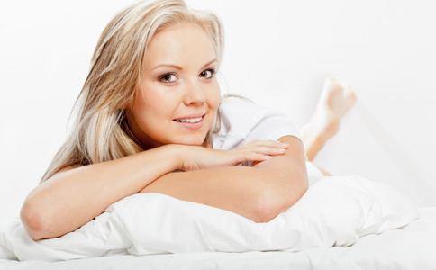 女性内分泌失调怎么办 内分泌失调的原因 内分泌失调的养生小窍门