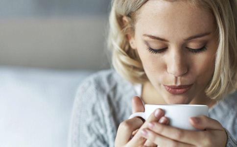 内分泌失调 内分泌失调喝什么花茶 喝花茶的作用