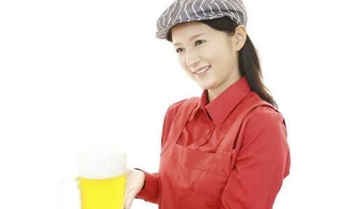 喝什么茶调节内分泌 调节内分泌的食物 女性如何调节内分泌