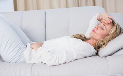 女人如何调节内分泌 调节内分泌的方法 吃什么调节内分泌