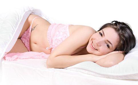 吃什么调节内分泌 调节内分泌的食谱 女性如何调节内分泌
