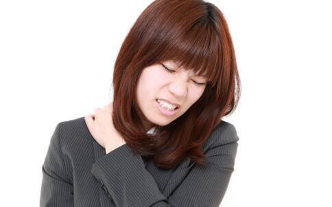 内分泌失调怎么调节 调节内分泌的方法 女人如何调节内分泌