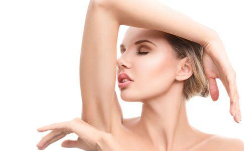吃什么调节内分泌 女性如何调节内分泌 调节内分泌的食谱