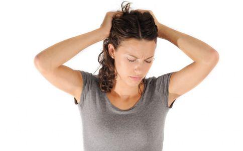 女人如何调节内分泌失调 女人调节内分泌的方法 内分泌失调怎么办