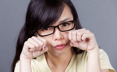 内分泌失调吃什么水果好 女人吃什么调节内分泌 内分泌失调不能吃的食物