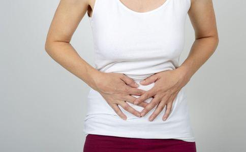 女性内分泌失调的原因 导致内分泌失调的坏习惯有哪些 内分泌失调如何调理