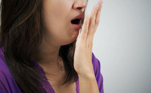 内分泌失调长斑怎么调理 内分泌失调长斑吃什么 内分泌失调为什么会长斑