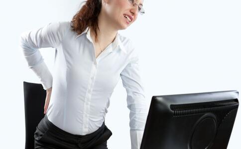 女人内分泌失调的症状 女人内分泌失调的饮食调理方法 内分泌失调的症状