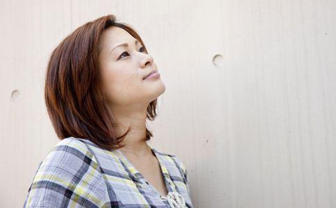 内分泌紊乱的危害 内分泌紊乱怎么办 内分泌失调怎么调理