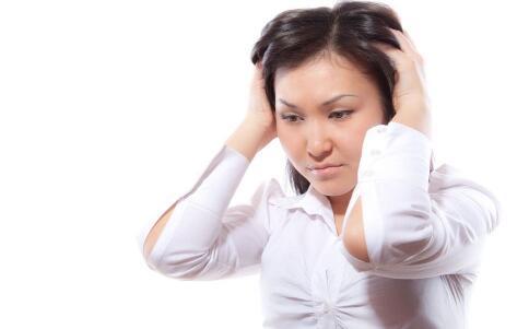 女性内分泌失调有哪些症状 内分泌失调如何调理 内分泌失调吃什么好