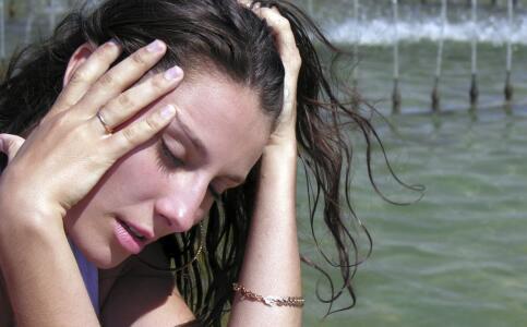 内分泌失调有哪些症状 什么是内分泌失调 内分泌失调要如何调理