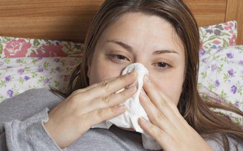 空调病有什么危害 空调病如何预防 预防空调病吃什么