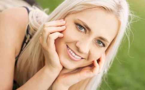 皮肤瘙痒怎么办 秋冬季节皮肤瘙痒 皮肤瘙痒怎么治疗