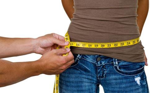 中老年人要如何减肥 适合中年人的运动有哪些 哪些运动适合中年人