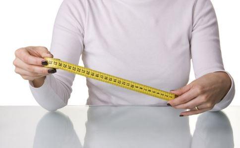 如何才能养成吃不胖体质 养成吃不胖体质的方法有哪些 如何养成吃不胖体质