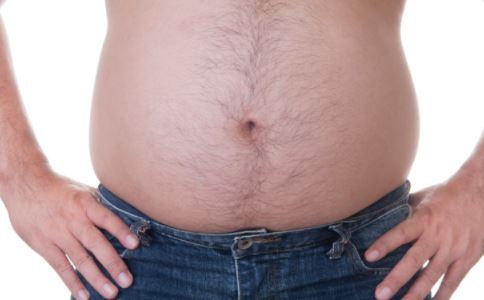 提臀的方法有哪些 怎么练出翘臀 导致臀部变扁的原因是什么