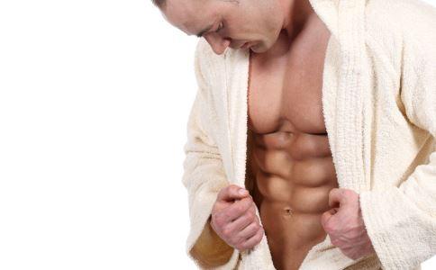 背上的肥肉要怎么减 减去背部赘肉的方法 打造性感蝴蝶骨的方法