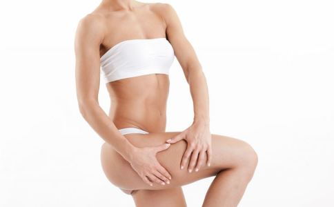局部做什么运动可以减肥 局部减肥方法有哪些 局部减肥运动