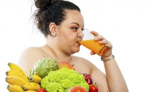 怎么瘦后背最好 后背如何减肥 后背减肥的方法