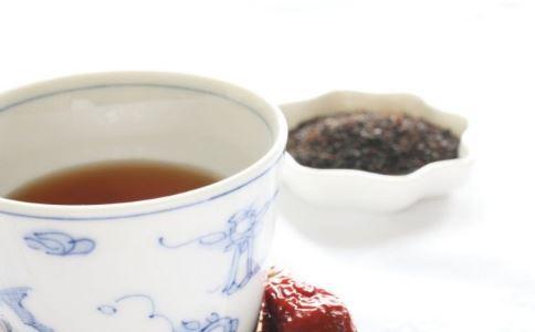 梅雨季喝什么茶养生 下雨喝什么茶养生 祛湿喝什么茶