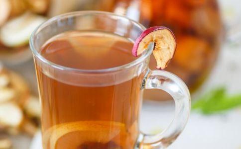 喝什么补血补气 补血补气茶有哪些 哪些茶能补血补气