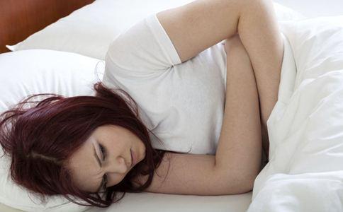 同房后多久可以验孕 女人如何避孕 验孕棒的使用方法